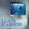 liquid diamonds-aw maw 7