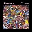 literature-chorus LP