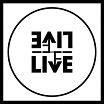 various-live 2LP