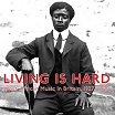 living is hard: west african music in britain 1927-1929 honest jon's