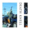 liz roberts & henry ross-death knell 2cs