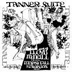 lloyd mcneil & marshall hawkins-tanner suite cd