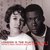 london is the place for me 2: calypso & kwela, highlife & jazz from young black london honest jon's