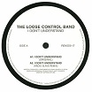 loose control band-i don't understand