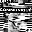lord tusk-communique ep
