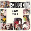 los camaroes-resurrection los vol 1