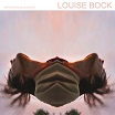 louise bock-repetitives in illocality lp