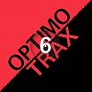 luca lozano and it was good optimo trax