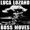 luca lozano boss moves running back