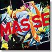 various | masse | CD