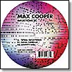 inflections max cooper