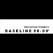 mike huckaby bassline 88-89 synth