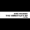 mike huckaby-versatility 12