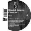 g flame & mr g/demarkus lewis-moods & grooves classics v2 12