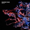 maceo plex-fabric 98 cd