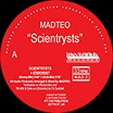 madteo-scientrysts 12