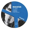 makaton-all kneel ep