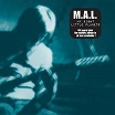 m.a.l.-my eight little planets lp