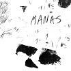manas-iii lp