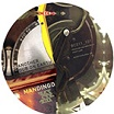 mandingo another dub on earth black catalogue