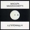 maoupa mazzocchetti - a-tranquility 12