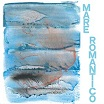 various-mare romantico lp
