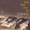 mark fry south wind, clear sky second language