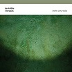 mark van hoen-invisible threads cd