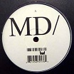 marvin dash & lowtec-md/low 12