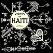 maya deren-voices of haiti lp