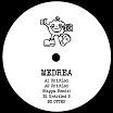 medrea-hdc005