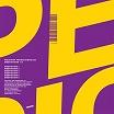 melchior productions ltd-meditations 1-6 cd