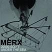 merx-20000 sq ft under the sea LP