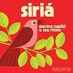 mestre cupijo e su ritmo-siria CD
