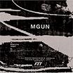 mgun-s/t 12