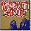michael chapman | wrecked again | LP