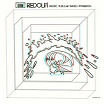 michel redolfi pacific tubular waves/immersion recollection grm