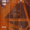 mike dehnert-lichtbedingt 2 LP