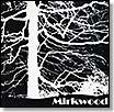 mirkwood-s/t LP