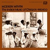 modern mayan indian music of chiapas mexico mississippi
