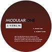 modular one-segue one 12