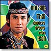 molam thai country groove from isan vol 2 sublime frequencies