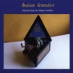 moniek darge & graham lambkin-indian soundies cd