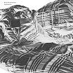 moritz von oswald trio-sounding lines 2lp