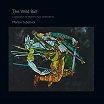 morton subotnick-the wild bull lp