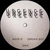 move d & jordan gcz-urgence 12