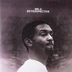 mr g-retrospective 2 CD