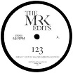 mr k 123/my sweet summer suite edits most excellent unlimited