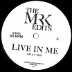 mr.k live in me/warm weather edits most excellent unlimited