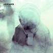 mumdance-fabriclive 80 cd
